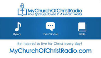MyChurchofChristRadio logo.jpg