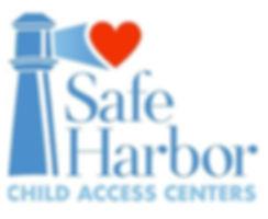 Safe%20Harbor%20red%20heart_edited.jpg