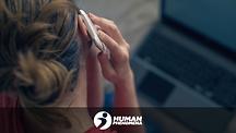 www.humanphenomena.com (4).png