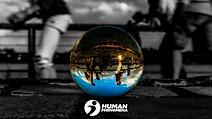 www.humanphenomena.com (6).png
