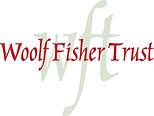 Sir Woolf Fisher Trust.jpg