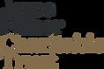 JFCT logo.png