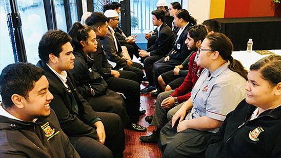 Momentum Hub Academy