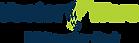 Vector Wero Logo.png
