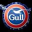 Gull logo.png