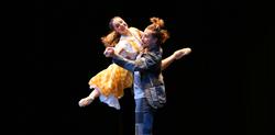 Ballet In A Box