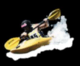 kayaker-36-36.png