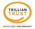 Trillian Trust logo new.jpg