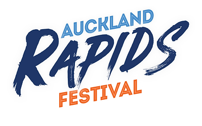 Rapids Festival Study_6.png