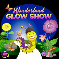 Glow Show 2021