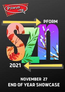 PForm 27 November 2021