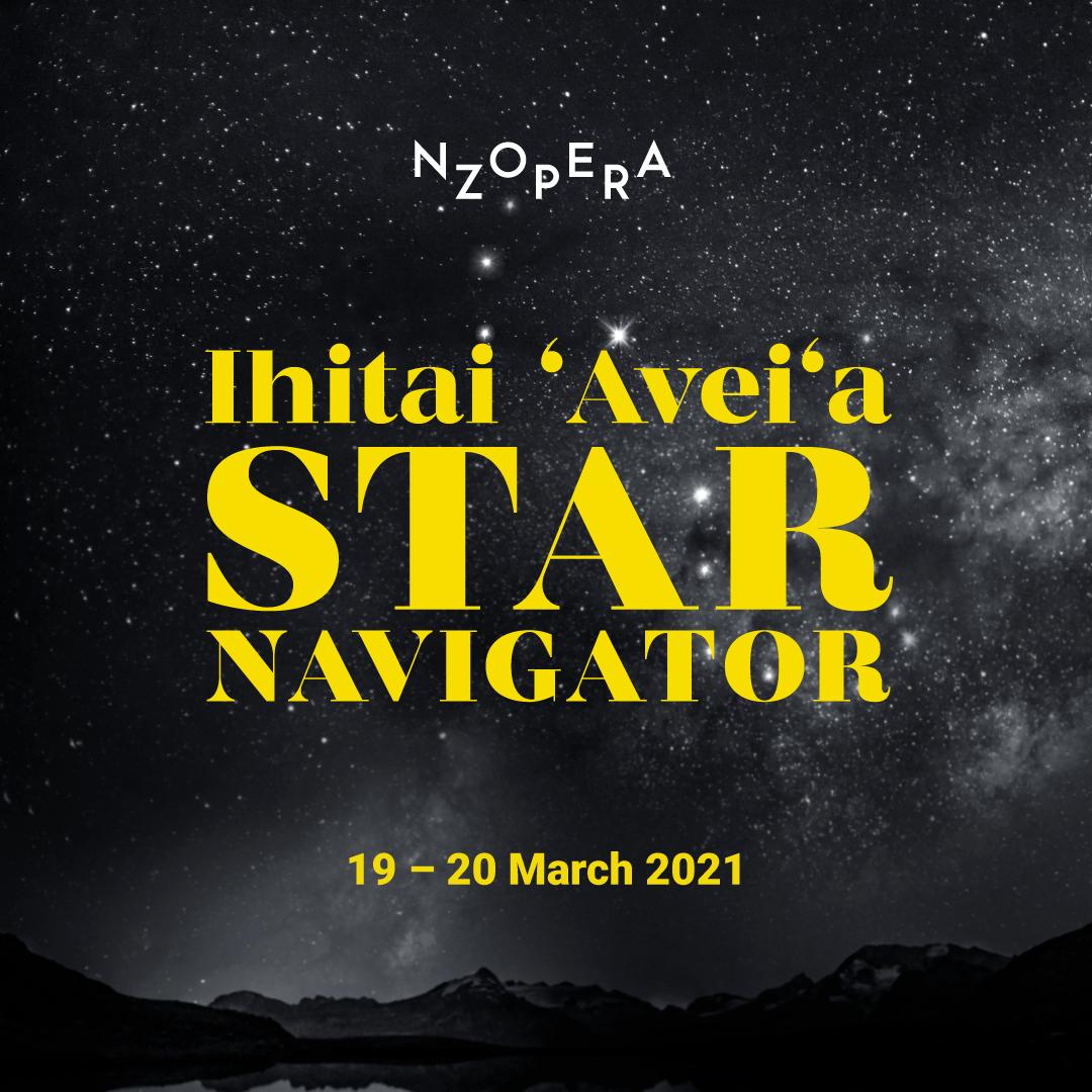 NZ Opera Star Navigator Social Tile