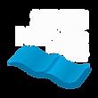Logo SNCT transparent.png