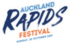 Rapids Festival Study_3.png
