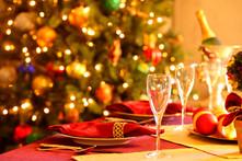 Have Yourself a Merry Kiwi Christmas