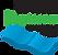 SNCT logo.png