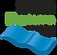 Second Nature Charitable Trust Logo