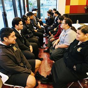 MH Academy.jpg