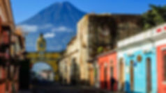 ciudad-colonial.jpg