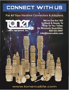 TonerCableEquipment_T2_edited.jpg