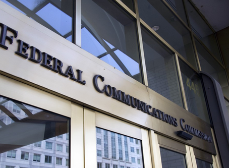 Little Progress: Why America's Broadband Initiative Is Destined To Fail