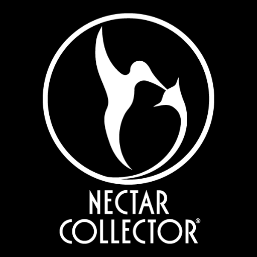 nector collector