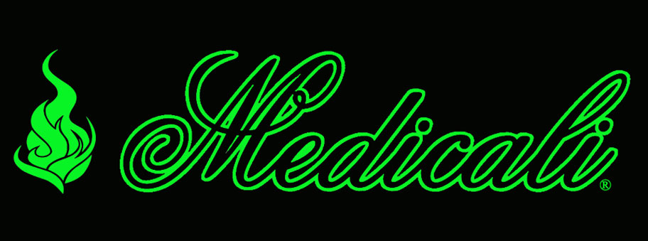 Medicali-Glass-Banner
