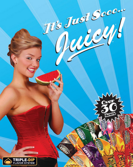 juicy-jays-papier-aromatise