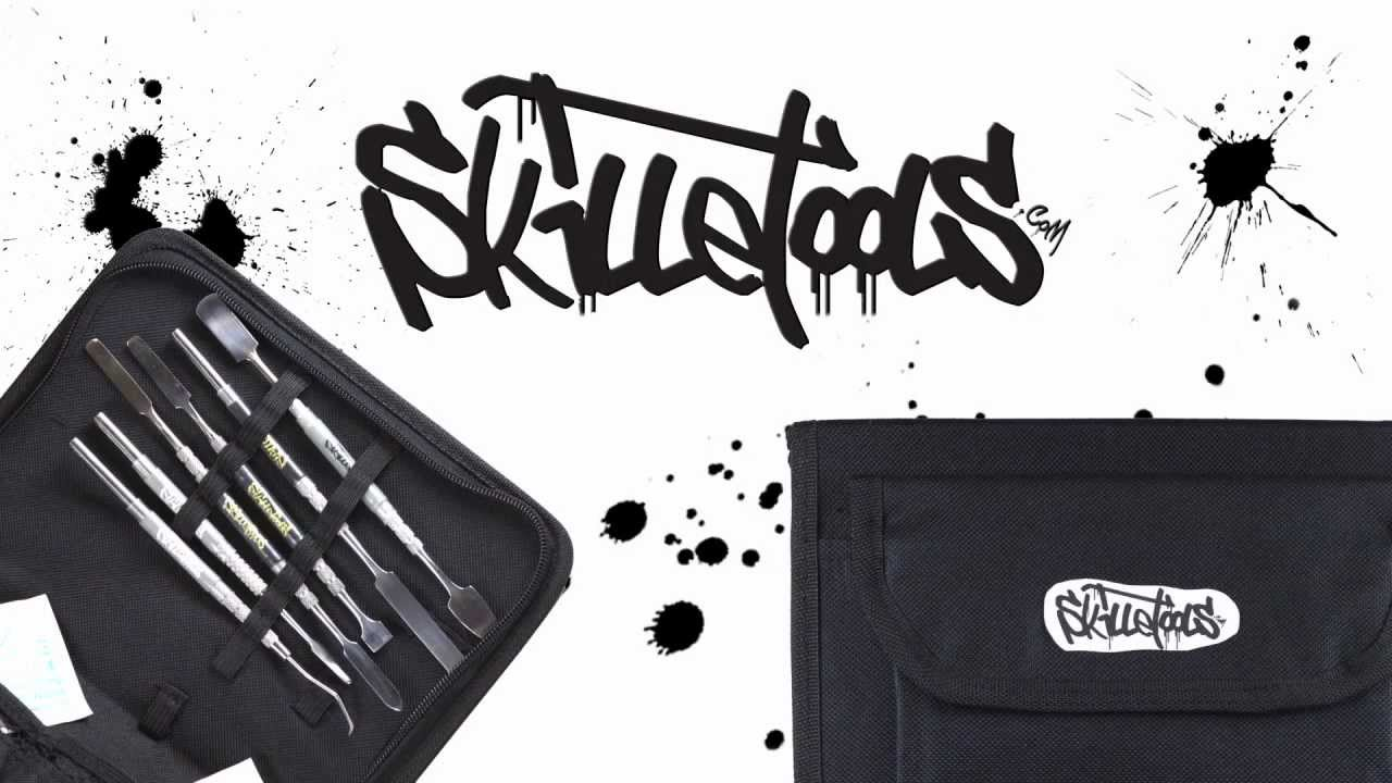skilletools-marijuana-precision