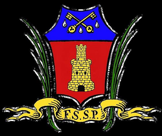 Fraternité Saint-Pierre Caen Calvados