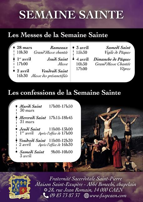 Affiche_Semaine_Sainte.png