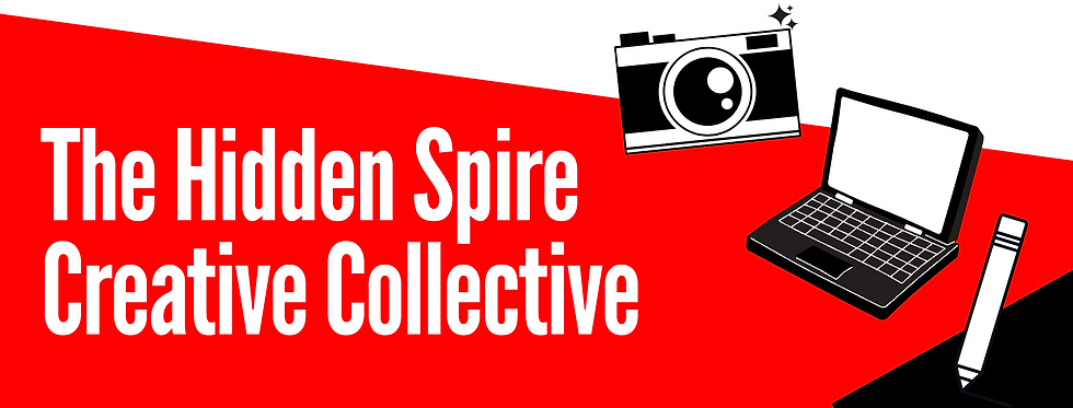 The Hidden Spire Creative Collective.png