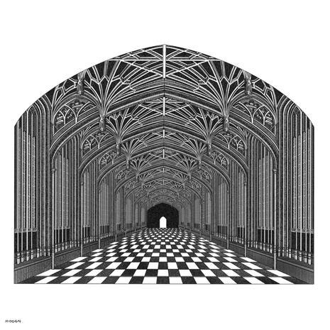 Tom Radclyffe