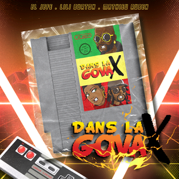 cover-dlg-10-final.png