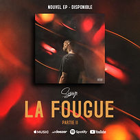 DISPO-LA-FOUGUE-2-COVER-INSTA-publi-teas