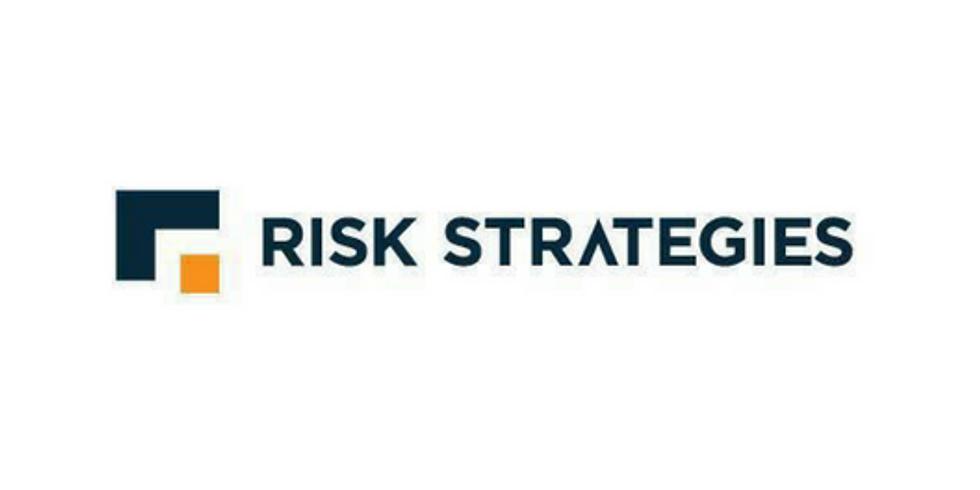 Risk Management Seminar (2019) - Memphis