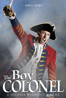The Boy Colonel