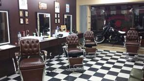 TJ-SP determina fechamento de salões de beleza e barbearias em Campos do Jordão na quarentena