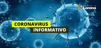 Lorena registra primeira morte por coronavírus, diz prefeitura