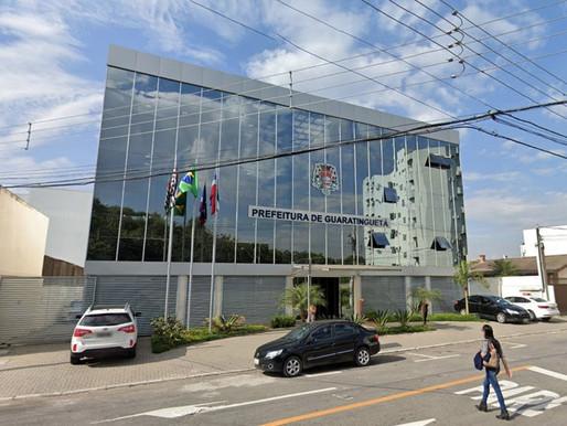 TJ-SP suspende decreto de reabertura do comércio em Guaratinguetá