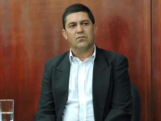 Justiça afasta o Prefeito Edson Mota de Cachoeira Paulista