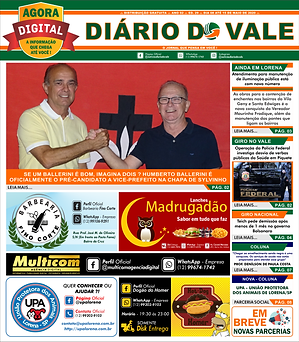 JORNAL_DIÁRIO_DO_VALE_-_ED_29_-_DIA_08_