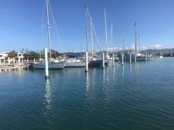 Salinas Marina