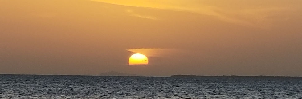 sunsetsalinas.jpg