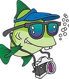 myfish-transparent.png