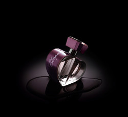 HappySpirit/CHOPARD