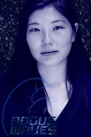 Hye_Bin_Lee_-_Xurui_-_headshot.jpg