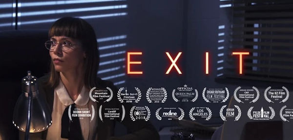 Exit_Short_Film_Edit.jpg
