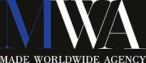 MWA_logo_BL-K0_4002_edited.jpg