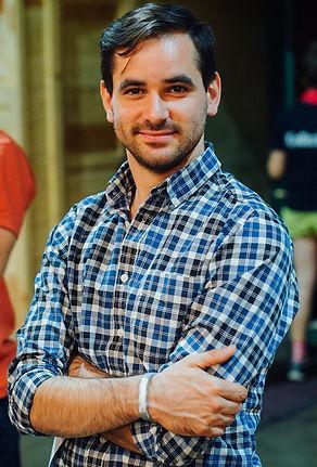 Matt Lara 2.jpg
